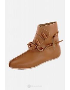 Thor - Schuhe
