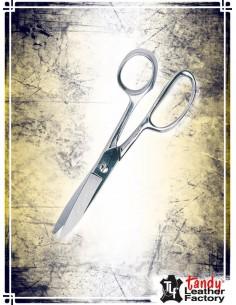 Scissors - TL