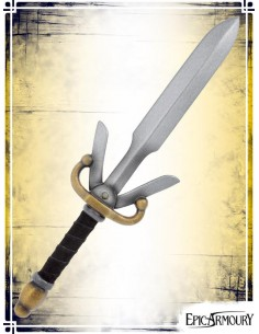Trident Dagger
