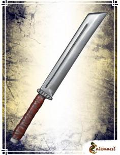 Beowulf II Dagger