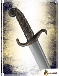 Shahin Dagger