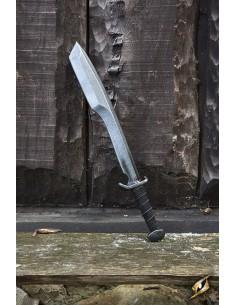 Machete - 60 cm
