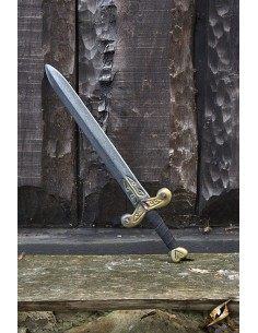 Espada de Princesa - 60 cm
