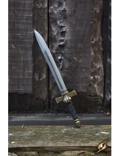 Kriegsmesser - 60 cm