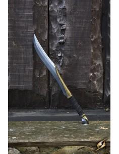 Espada Corta Élfica - 60 cm