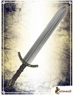Alesia Sword