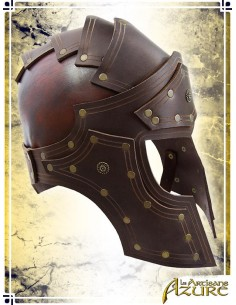 Beaufort Helm