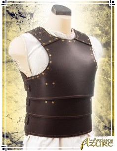 Basic Armor