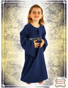 Piccola Dress