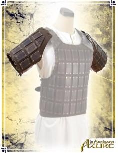 Bohemond Sleeves