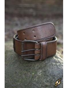 Cinturón Doble Aguja -...