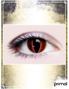 Lenses - Sauron