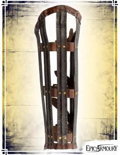 Viking Leg Protection - EA