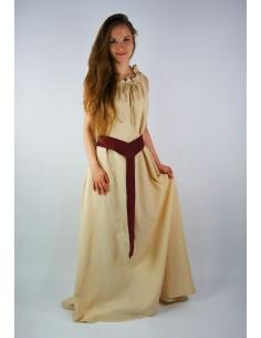 Vestido Largo Ella