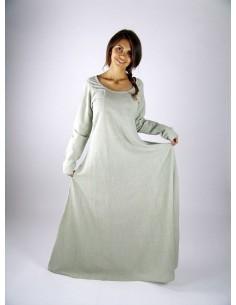 Vestido Evellin