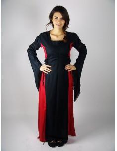Vestido Sais