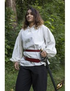 Cinturón Soporta Espada -...