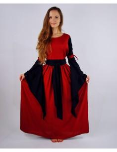 Vestido Dorell
