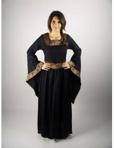 Vestido Noble Herwin