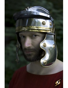 Roman Trooper - M