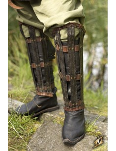 Viking Leg Protection - M/L