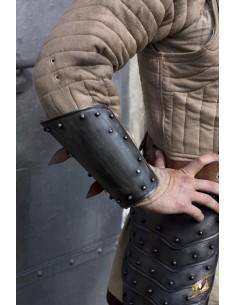 Arm Protection Dark Warrior...
