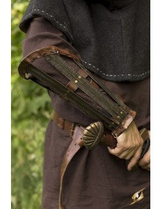 Viking Arm Protection - M/L