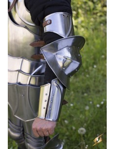 Gothic Arm Protection - M/L