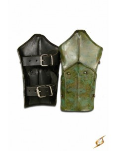 Arm Protection Ork green...