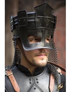 CQ Undead Helmet