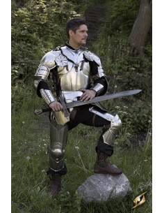 Gothic Armour - M/L