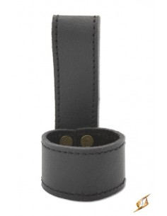 Dagger Holder - Black