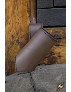 Sword Holder - Brown - L Hand