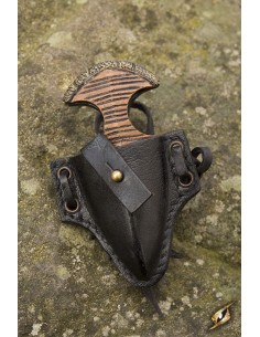 Push Dagger Holder - Epic...