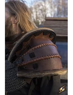 Orc Brute Shoulder Armour -...