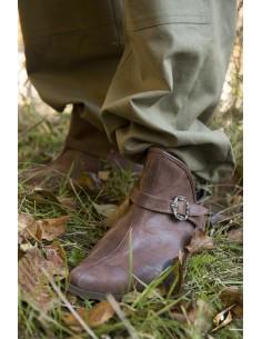 Shoes Ritter Cunibert