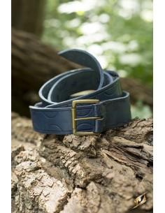 Cinturón Artúrico - Azul