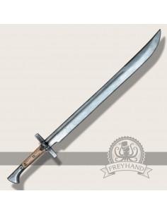 Espada de Thomas