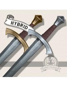 Espada Larga William