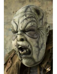 Big Rotten Zombie -...