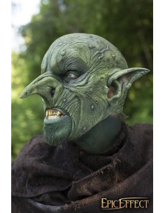 Malicious Goblin - Green -...