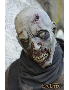 Scarface Zombie - Grey -...