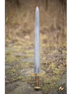 Espada de Escudero - 85 cm
