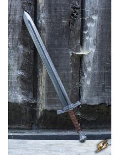 Espada de Lacayo - 85cm