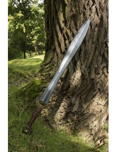 Espada de Hoja Celta - 85cm