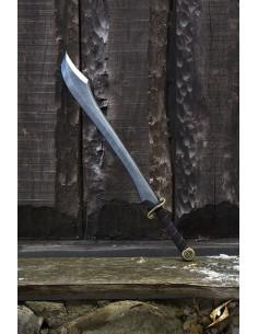 Espada persa - 85 cm