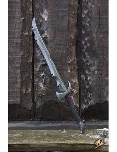 Espada Asesina - 85 cm
