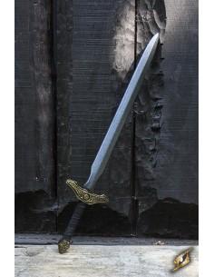 Espada de Aventurero - 85 cm