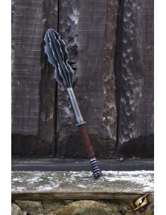 Asesina Demonios - 85 cm