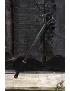 Maza Imperial - 85 cm